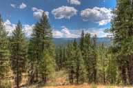 Lot 3 Four Pines Road Idaho City ID, 83631