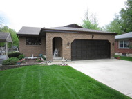 713 East Madison Street Villa Park IL, 60181