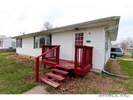 1107 Wilson Street South Roxana IL, 62087