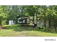 156 Coral Ln Mill Spring NC, 28756