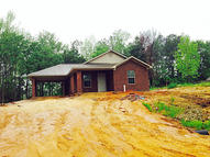 2 Dove Creek Blue Springs MS, 38828