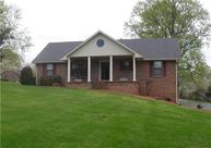 100 Lakeside Dr Portland TN, 37148