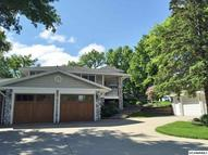 10809 North Shore Dr Spicer MN, 56288