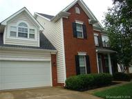 14210 Lithgow Place Huntersville NC, 28078