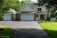 42 Louise Court Charles Town WV, 25414
