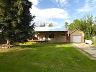 210 W. 3rd Ave. Clark Fork ID, 83811