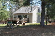8014 S Dyer Lake Road Falmouth MI, 49632