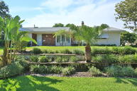 160 Royal Dunes Boulevard Ormond Beach FL, 32176