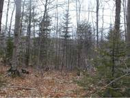 2 Birches Road Lisbon NH, 03585