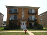 6147 Marshall Avenue 3e Chicago Ridge IL, 60415