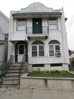 59 Crescent Place Yonkers NY, 10704