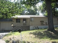 43 Timber Lane Road Osage OK, 74054