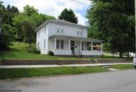 211 Maple Avenue Philippi WV, 26416