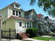 89-23 219th St Queens Village NY, 11427