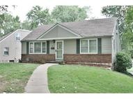 3205 N 52nd Terrace Kansas City KS, 66104