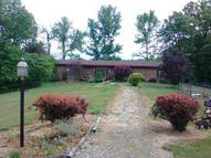 9382 Chicken Hollow Road Ripley OH, 45167