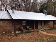 140 Windy Hill Place Athens GA, 30606