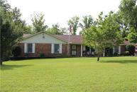 1060 Lemay Ct Joelton TN, 37080