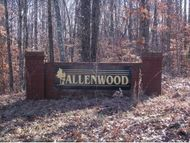 Lot 22 Allenwood Drive Surgoinsville TN, 37873