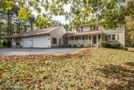 2 Norris Run Court Reisterstown MD, 21136