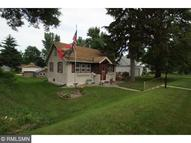 514 State Street E Cannon Falls MN, 55009
