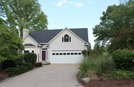 160 Harbourtown Dr. Kings Mountain NC, 28086