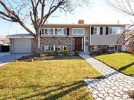 6185 S Glen Oaks St E Murray UT, 84107