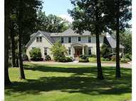 38 Wilderness Way Willington CT, 06279