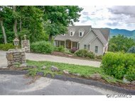 214 Crestview Drive Black Mountain NC, 28711