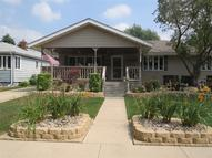 8345 5th St Highland IN, 46322