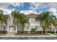 18125 Paradise Point Drive Tampa FL, 33647