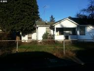 80 22nd St Saint Helens OR, 97051
