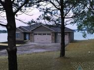 6646 S Lake Trl Wentworth SD, 57075