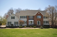 2 Fieldcrest Rd Chester NJ, 07930