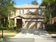 6262 Osprey Te Coconut Creek FL, 33073