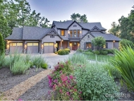 72 Old Hickory Trail Hendersonville NC, 28739