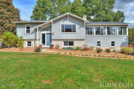 5590 Rockridge Drive Ne Comstock Park MI, 49321