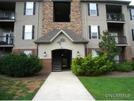 181 Brickton Village Circle # 107 Fletcher NC, 28732