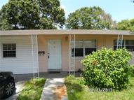 7100 58th Street N A Pinellas Park FL, 33781