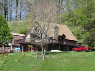 477 Gouge Cove Rd Bakersville NC, 28705