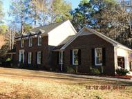 18 Hunters Point Drive Lugoff SC, 29078