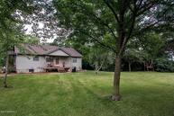 56979 County Road 2 Millville MN, 55957