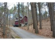 224 Side Dr Alton Bay NH, 03810