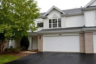 1963 Waverly Way Montgomery IL, 60538