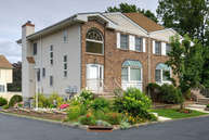 91 Springfield Ave Unit J Summit NJ, 07901