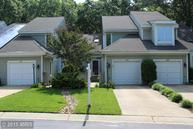 2821 Mockingbird Court Annapolis MD, 21401