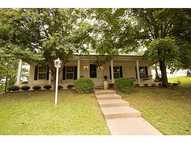 3315 Crow Hill Circle Fort Smith AR, 72903
