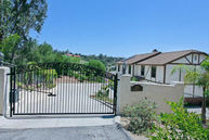 1284 Riverview Dr Fallbrook CA, 92028