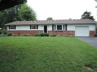 116 Northview Rd Blanchester OH, 45107