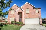 106 Forest Grove S Princeton TX, 75407